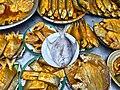 সামুদ্রিক মাছ, সেন্ট মার্টিন্স দ্বীপ.jpg