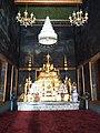 วัดบรมนิวาสราชวรวิหาร เขตปทุมวัน กรุงเทพมหานคร (20).jpg