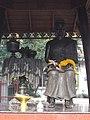 วัดศรีสุดารามวรวิหาร Wat Sri Sudaram Worawiharn (1).jpg