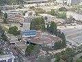 สนามมวย - panoramio.jpg