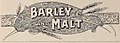 """BARLEY and MALT"" 1896 art - The American elevator and grain trade (IA CAT31053470064) (page 14 crop).jpg"