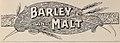 """BARLEY and MALT"" 1896 art - The American elevator and grain trade (IA CAT31053470064) (page 14 crop).jpg"