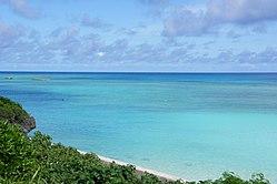 沖繩縣 - 維基百科,自由的百科全書