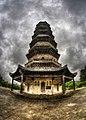 中华古建筑 太平塔 (68632941).jpeg