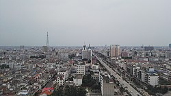 乡村气息 - panoramio (6).jpg