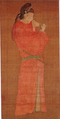 伝桓野王圖.png