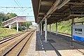 倶利伽羅駅 - panoramio (1).jpg