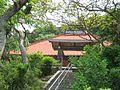 光照寺 - panoramio.jpg