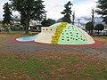 公園パステルカラー (40606525800).jpg