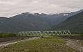 加濃濃溪橋 (10135880765).jpg