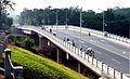 华南农业大学,紫荆桥 - panoramio.jpg
