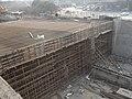 南京双龙街立交桥 - panoramio (1).jpg