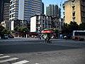厦门 - panoramio.jpg