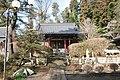 太平寺 - panoramio - くろふね (1).jpg