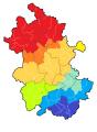 安徽分区地图.png