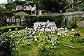 寶藏巖藝術村 Baozangyan Art Village - panoramio.jpg