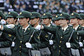 平成22年度観閲式(H22 Parade of Self-Defense Force) (10219367743).jpg