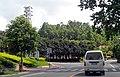 广东省江门市街道景色 - panoramio (20).jpg