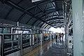 广州地铁4号线——石碁站嘅月台.jpg