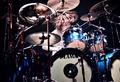 悠(Drums).png