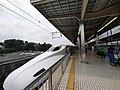 新幹線 - panoramio.jpg