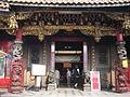 新竹都城隍廟三川殿.JPG