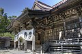 日枝神社 - panoramio (1).jpg
