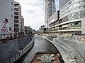 東京スカイツリー - panoramio (6).jpg