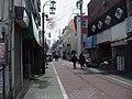 東京都板橋区双葉町付近 - panoramio.jpg