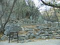 森玉笏遗址 - The Original Site of the Senyuhu Garden - 2010.11 - panoramio.jpg