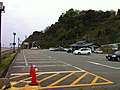 氷見の海岸道路(Shore road of Himi) - panoramio (17).jpg