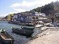 洱海风光-渔村 - panoramio.jpg
