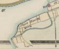 洲頭嘴地圖一八六〇年.png