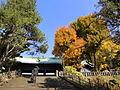 湯島聖堂Ⅳ.jpg