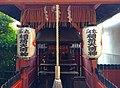 熊丸稲荷神社.jpg