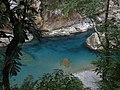 砂卡礑溪 - Shakadang River - 2012.02 - panoramio (1).jpg
