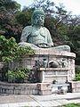 神戸市立鵯越墓園大仏IMG 1022.JPG