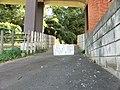 立ち入り禁止 - panoramio.jpg