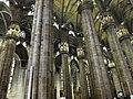 米蘭主教座堂 Duomo di Milano - panoramio (4).jpg