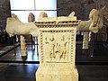 羅慕羅神廟 Tempio del Vivo Romolo - panoramio.jpg