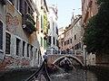 義大利威尼斯238.jpg
