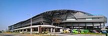 Bandar Udara Taichung
