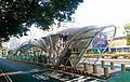 臺中BRT-中正國小站.jpg
