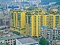 贵阳街景 - panoramio (3).jpg