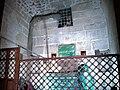 阿勒波古城 1426 (2).jpg