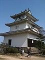 香川県丸亀市丸亀城 - panoramio (31).jpg