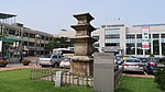 이천-중리-삼층석탑-Icheon-Jungri-Three-Storied-Stone-Pagoda-2.jpg