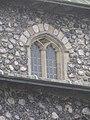 -2020-12-09 Clerestorie window, north facing elevation, Saint Nicholas, Salthouse (11).JPG