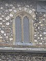 -2020-12-09 Clerestorie window, south facing elevation, Saint Nicholas, Salthouse (9).JPG