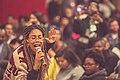 -BlackForumMN – NOC Community Forum on Black America, Minneapolis (24368724974).jpg